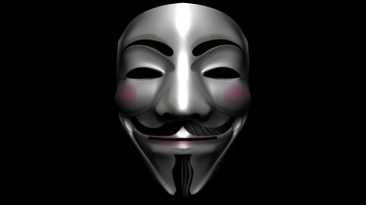 Add On Google Chrome Anonymous