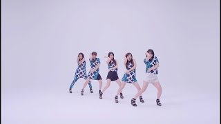 9nine  「LOVE VAMPIRE」 from MAGI9 PLAYLAND Dance Shot ver.