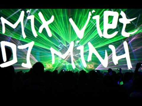 Nonstop Em Không Quay Về - DJ Lê Minh