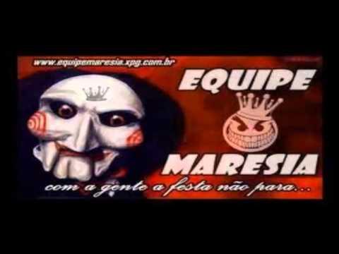 dj bruno equipe  maresia  vol 4   2013