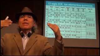 Física Nuclear: Del Descubrimiento De La Radiactividad