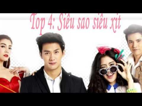 Top 10 phim Thái lan hay nhất 10 thailand film -Rapphim247.com