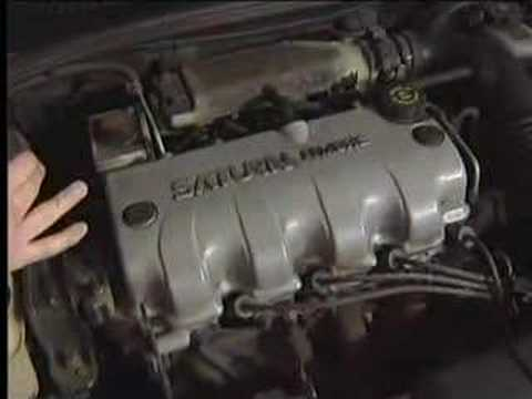 2002 ford ranger heater blower motor not working furthermore abs brake