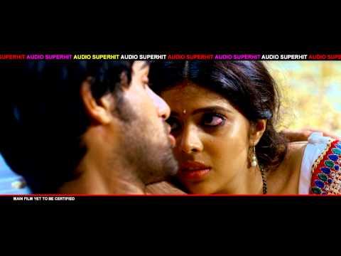 Love-You-Bangaram-New-Promo