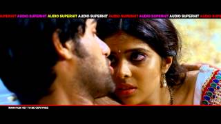 Love-You-Bangaram-New-Promo