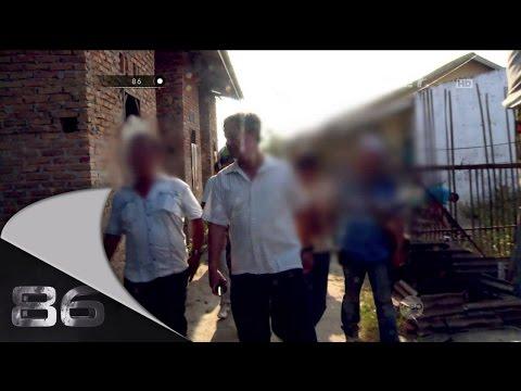 86 Pengembangan Kasus Curanmor di Medan - AKP Sihombing