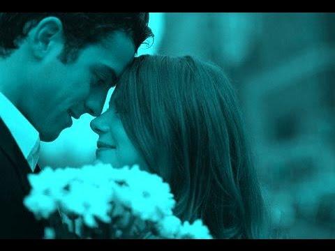Anne Murray w/ Dave Loggins ~ Nobody Loves Me Like You Do (lyrics)