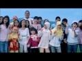 Haddad Alwi - Rindu Muhammad Ku Video Clip