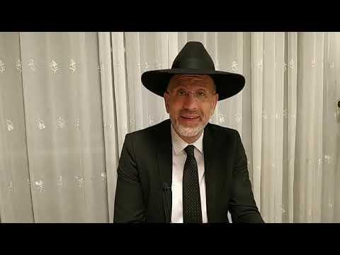 Les Prénoms ODAYA et NAHMAN    en l honneur de Rabbi Moche Edery zal de la part de Yaacov Mordekhai