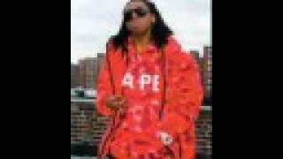 Lil Wayne Hustla Musik (with Lyrics)