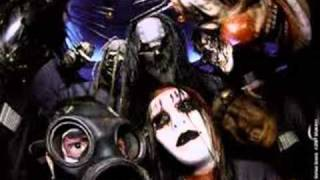 Top 30 De Las Mejores Canciones De Slipknot Parte 1/3