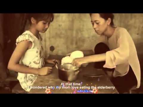 [Share sub]Nơi ấy con tim về-Hồ Quang Hiếu|Clip cảm động nhất về mẹ