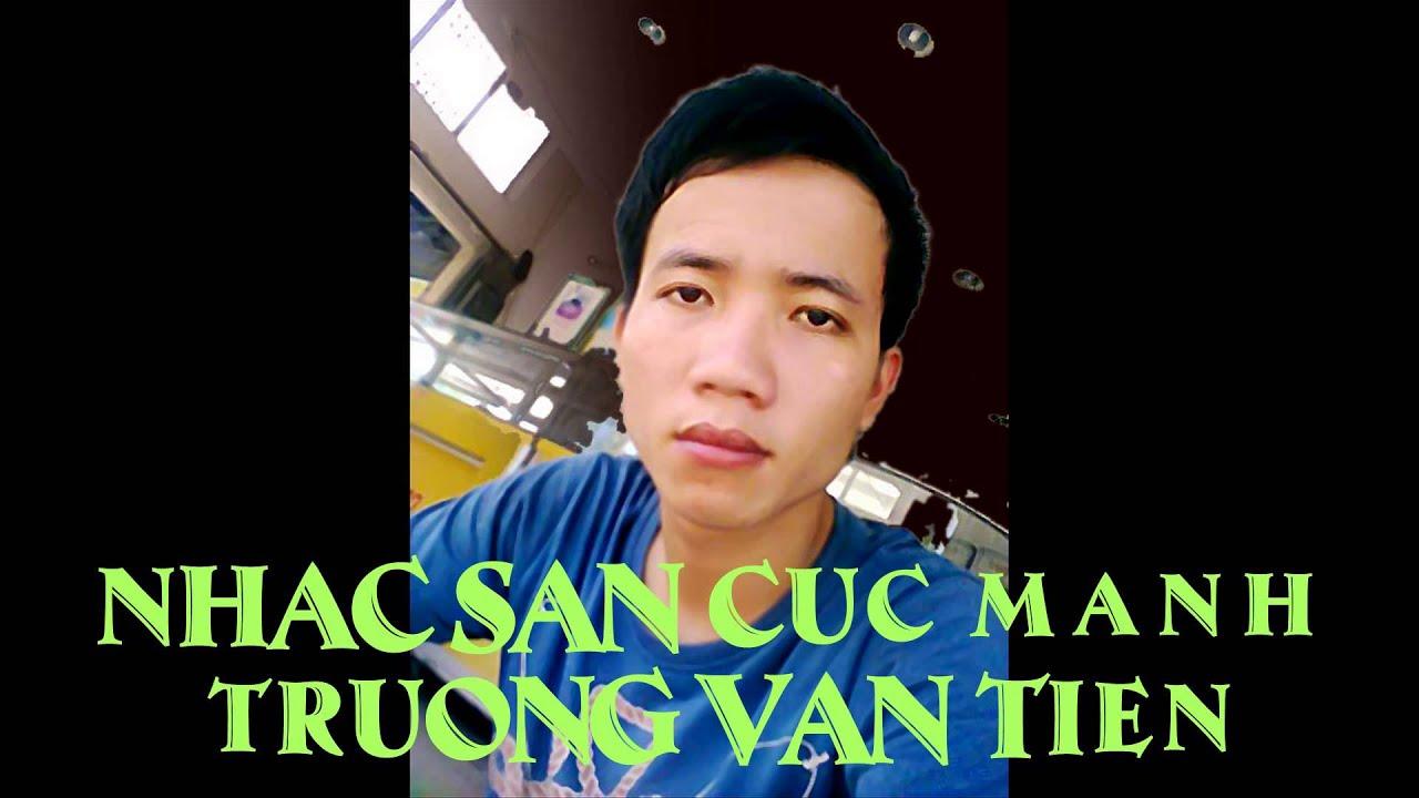 Nonstop Dj Dance Nhac Bay Hay Nhat Nh C