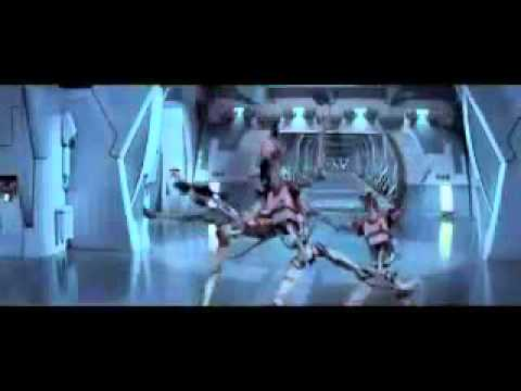 Star Wars: Episode I - The Phantom Menace - Pod Race Trailer and iPhone 4 and iPhone 5 Case