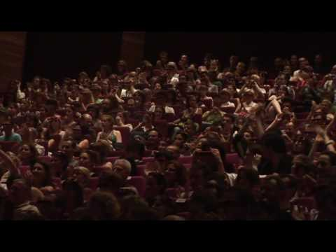 Annecy 2009 - Live 03