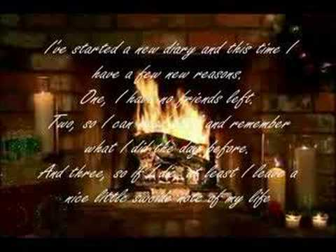 X-Mas in Hell - Sixx AM - Music Video