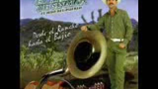 El Corrido Del Mayul- El Apomeño De Sinaloa