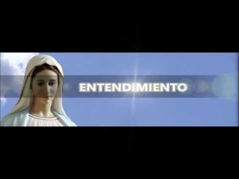 La verdadera devoción de María (Monte Sinaí Zacoalco de Torres.Jal)