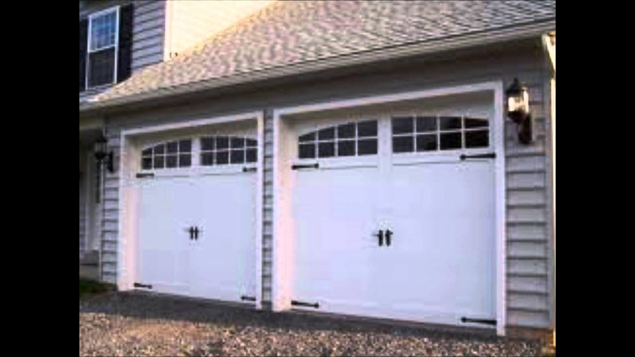 Garage door parts houston garage door parts garage door for Garage doors of houston