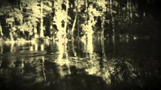 Glorior Belli - Backwoods Bayou