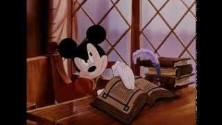 Fábulas Disney O Príncipe E O Mendigo PT/BR