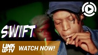 Section Boyz | Section Anthem | Delete My Number | Link Up TV @sho_littlez @sleeks300
