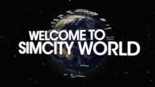 SimCity 5 Crack Download Full Version Free Download (PC