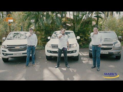 10/11/2016 - Mundo Off Road