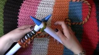 envie de tricoter grace