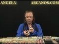 Video Horóscopo Semanal ARIES  del 5 al 11 Septiembre 2010 (Semana 2010-37) (Lectura del Tarot)