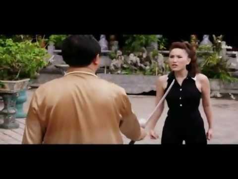Khat vong sinh vien (OST Gia su nu quai) - Isaac (365 Band) ft. Tran Thanh.mp4