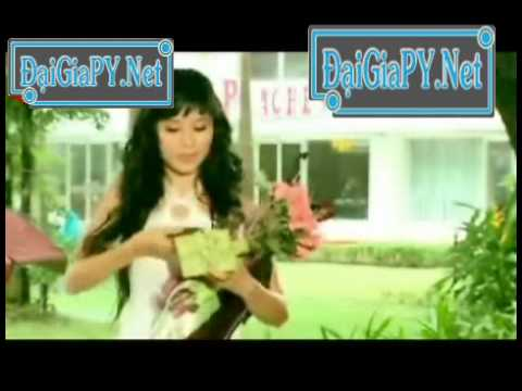 Tron Doi Ben Em 10 - Tap 1 - DaiGiaPY.NET.flv