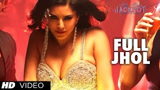 Full Jhol from Hindi Movie Jackpot