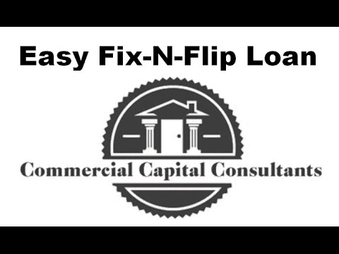 Cool image about Chicago Fix and Flip Loan - it is cool