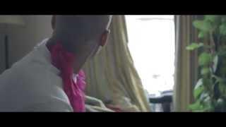 DJ E-RISE ft. LLOYD  #MAKELOVE    (@DJERISE)