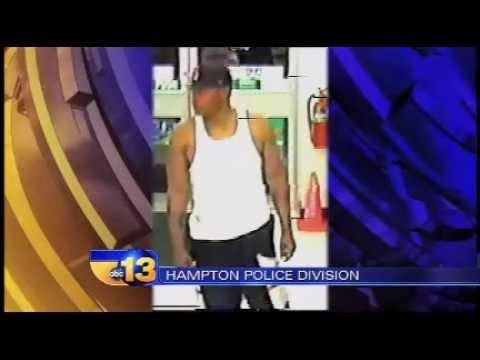Men seeking women in hampton va