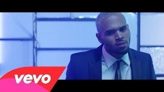 E-40 Ft. T.I. & Chris Brown: Episode