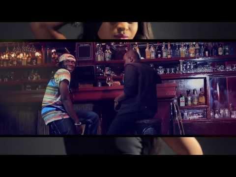 CHASE  ft. MUGEEZ of R2BEES - CHASE - Boozeman Anthem (Alomo)