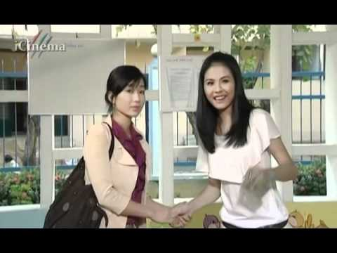 LoiSongSaiLam 30 clip0