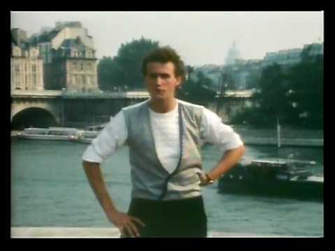 DOLCE VITA RYAN PARIS (High Quality)