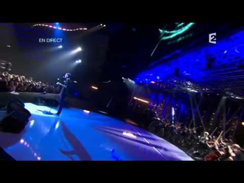 image vidéo  Stromae - Alors on Danse (Les Victoires de la Musique 2011 Live)