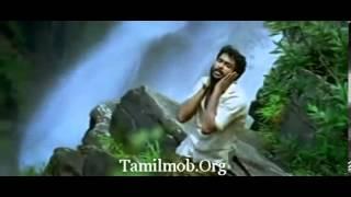 Sollitalea+Ava+Kadhala+[HQ]+(Tamilmob.Org)