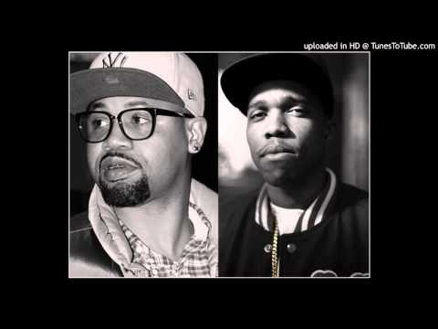 Juvenile Ft Currency Gung - Mo Money