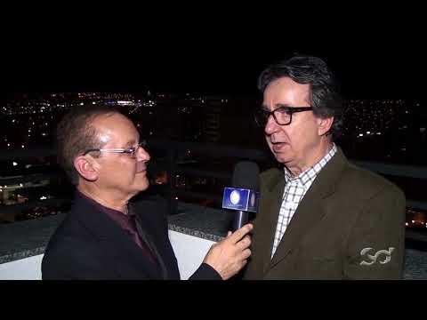Luiz Bernardoni: confira os destaques desta semana!