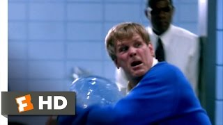 Blue Chips (1/9) Movie CLIP How Bad Can It Get? (1994