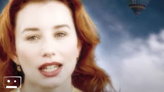 Tori Amos - Caught A Lite Sneeze