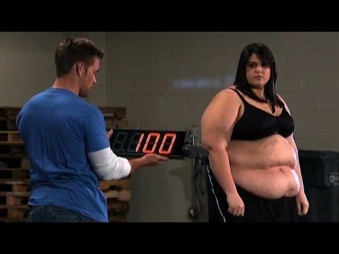 крис программа похудения