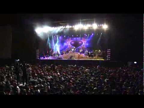 E TOME AMOR - DVD LIMÃO COM MEL - Homenagem de 20 anos de carreira de Batista Lima