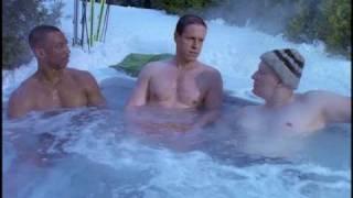 Imodium-Hot Tub.mov