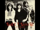 Sweet Savage - Killing Time